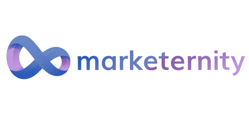Marketernity