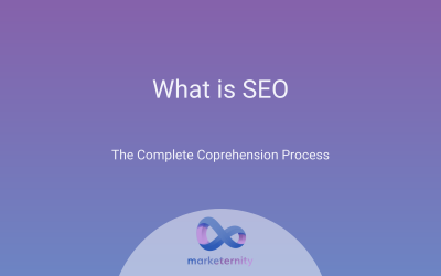 What is SEO; The Complete Comprehension  Process